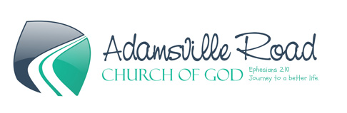 Adamsville Road Church of God